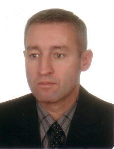 Piotr Wesołek v-ce Prezesem Polskiego Związku Taekwondo Olimpijskiego.
