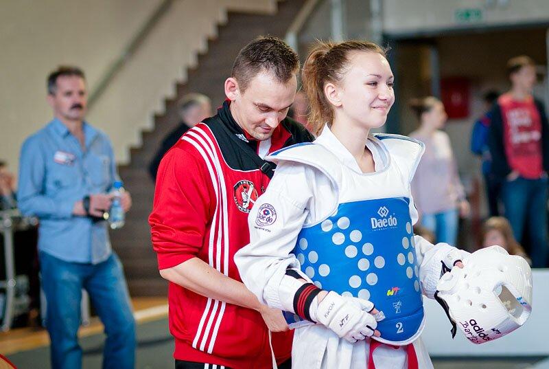 Eliminacje do Mistrzostw Polski Juniorów i Młodzieżowców 2012  w Jarocinie