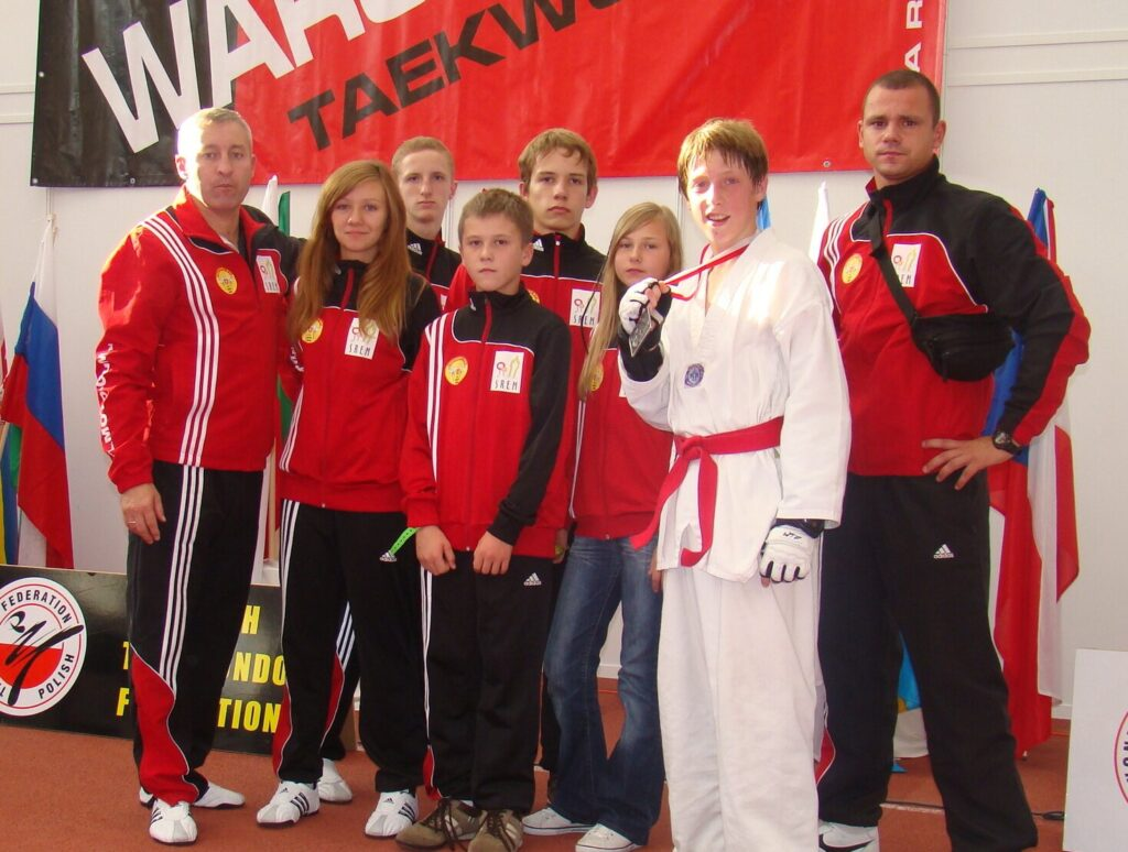 Polish Open 2011 największym turniejem w historii Polski