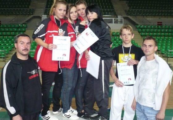 Sponsor Cup Bydgoszcz 2008