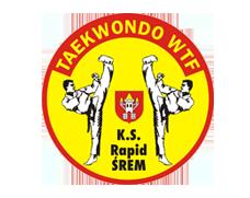Rapid Śrem | Klub Sportowy Taekwondo Olimpijskie