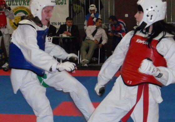 Mistrzostwa Polski Juniorów 2009