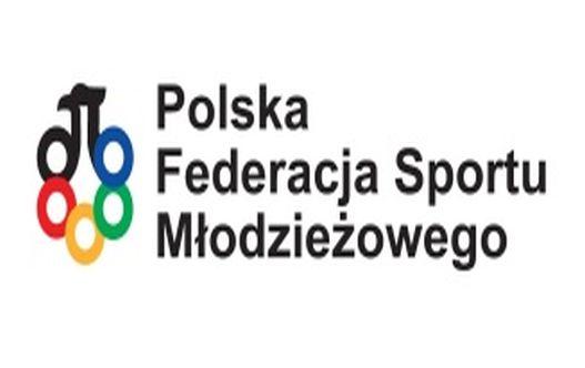 Rapid Śrem najlepszym klubem gminy Śrem w 2014 roku