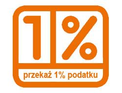 Przezkaż 1% podatku za 2013 na Rapid Śrem